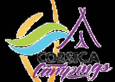 Corsica Campings