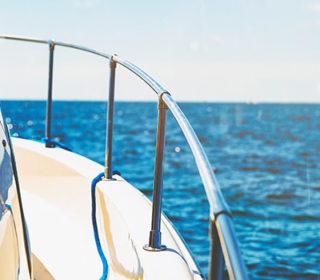 image-location-bateau-mise-en-avant