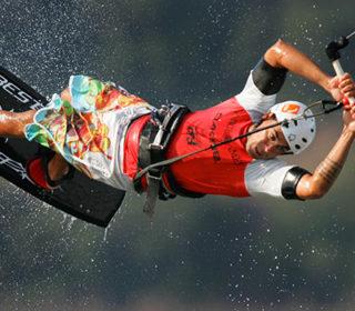 image-wakeboard-mise-en-avant