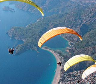 image-saut-parachute-mise-en-avant