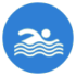 picto-thematique-piscine
